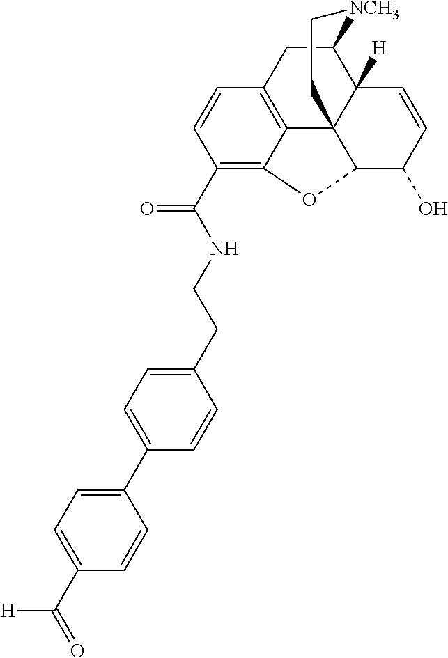 Figure US08716306-20140506-C00034