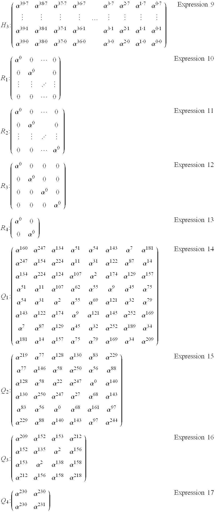 Figure US06721919-20040413-M00003