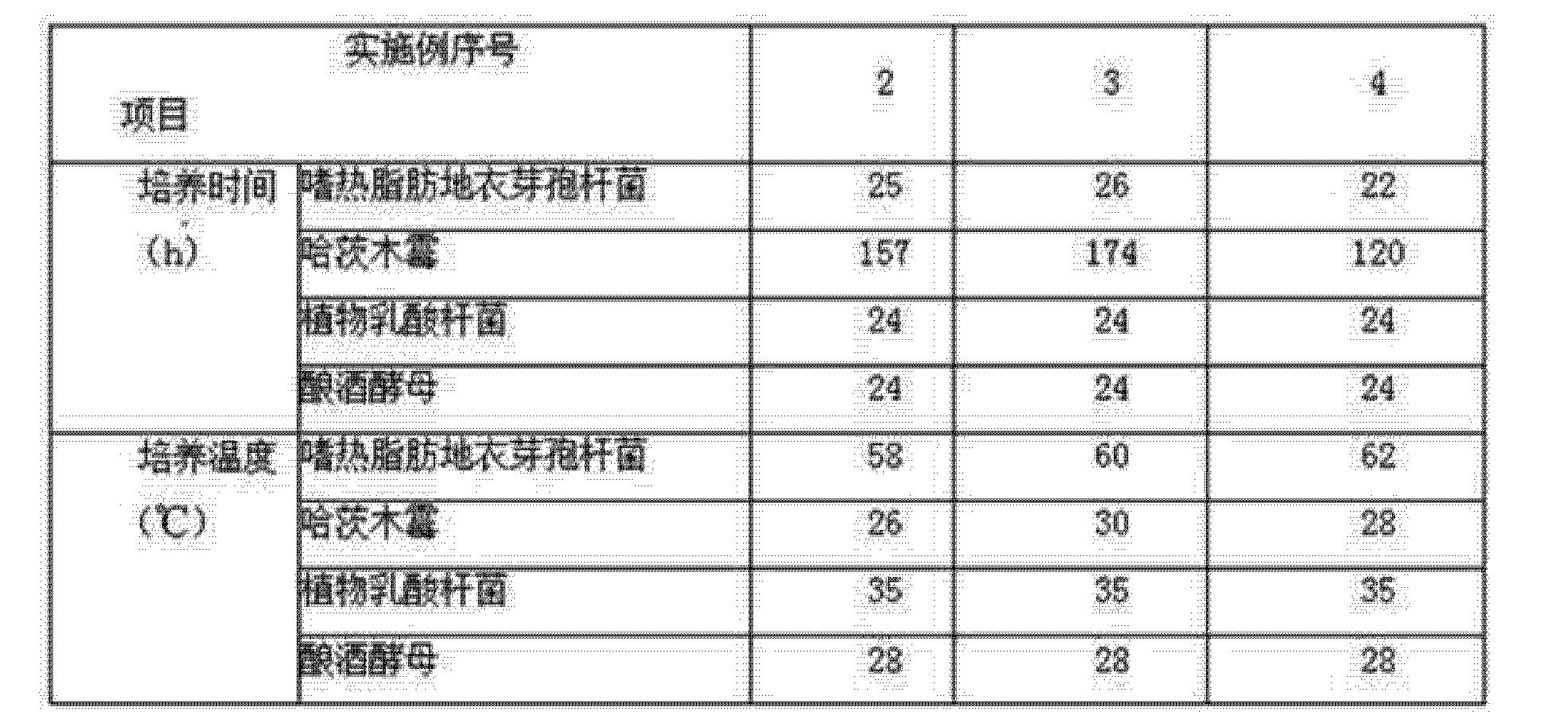 Figure CN102701838BD00072