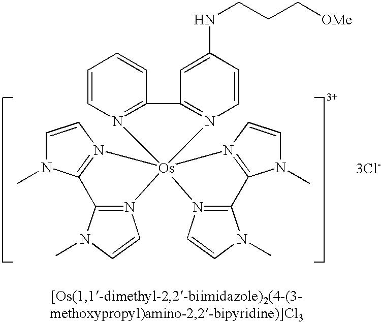 Figure US06605201-20030812-C00016
