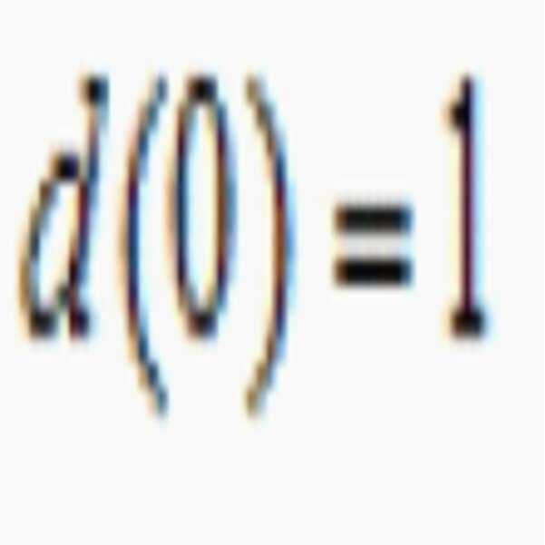 Figure 112015003034268-pct00038