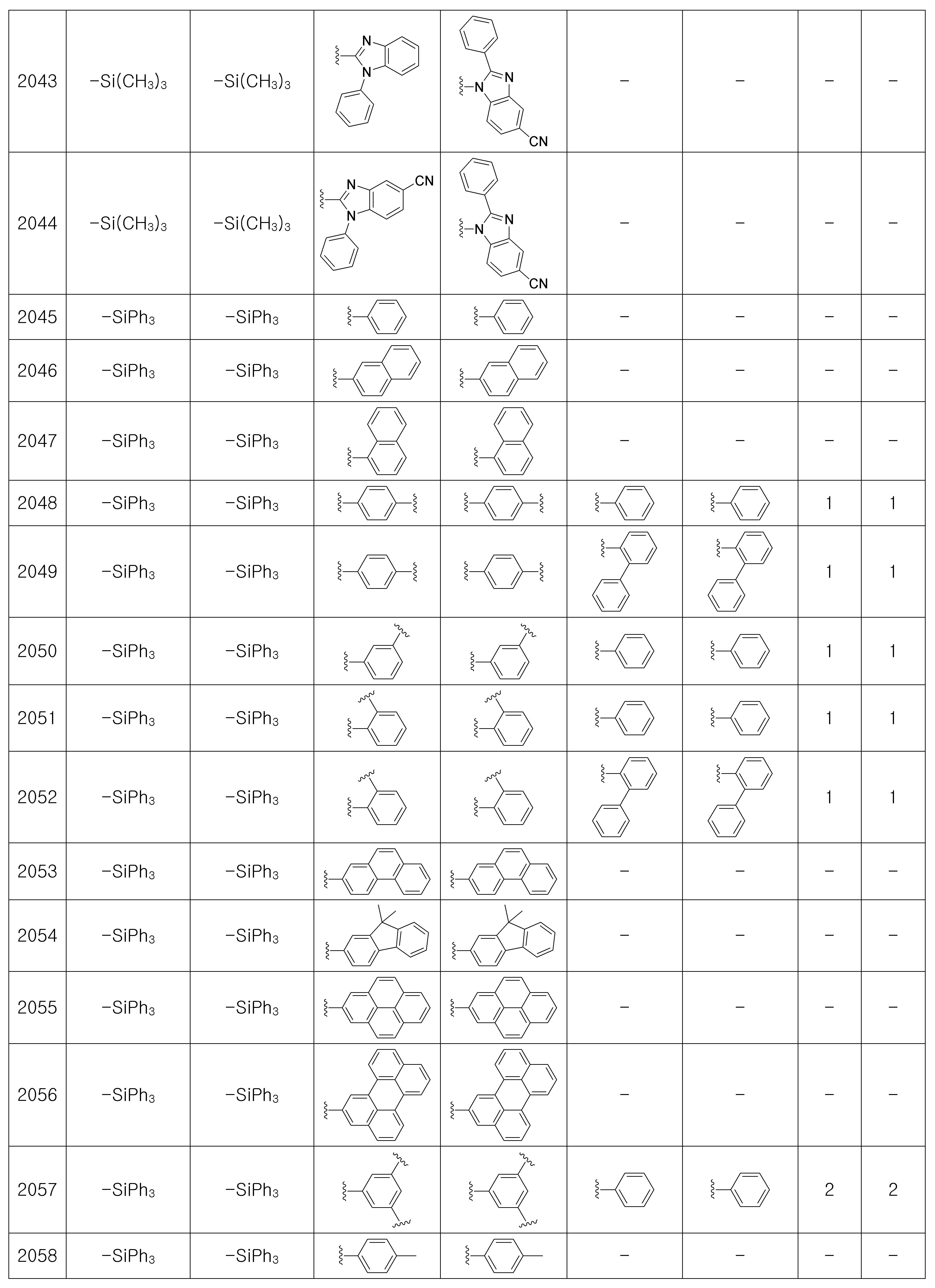 Figure 112007083008831-pat00215