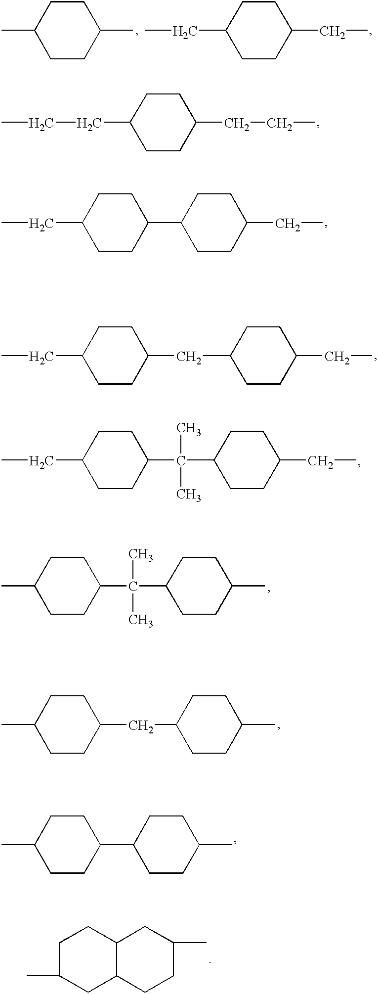 Figure US06635698-20031021-C00002