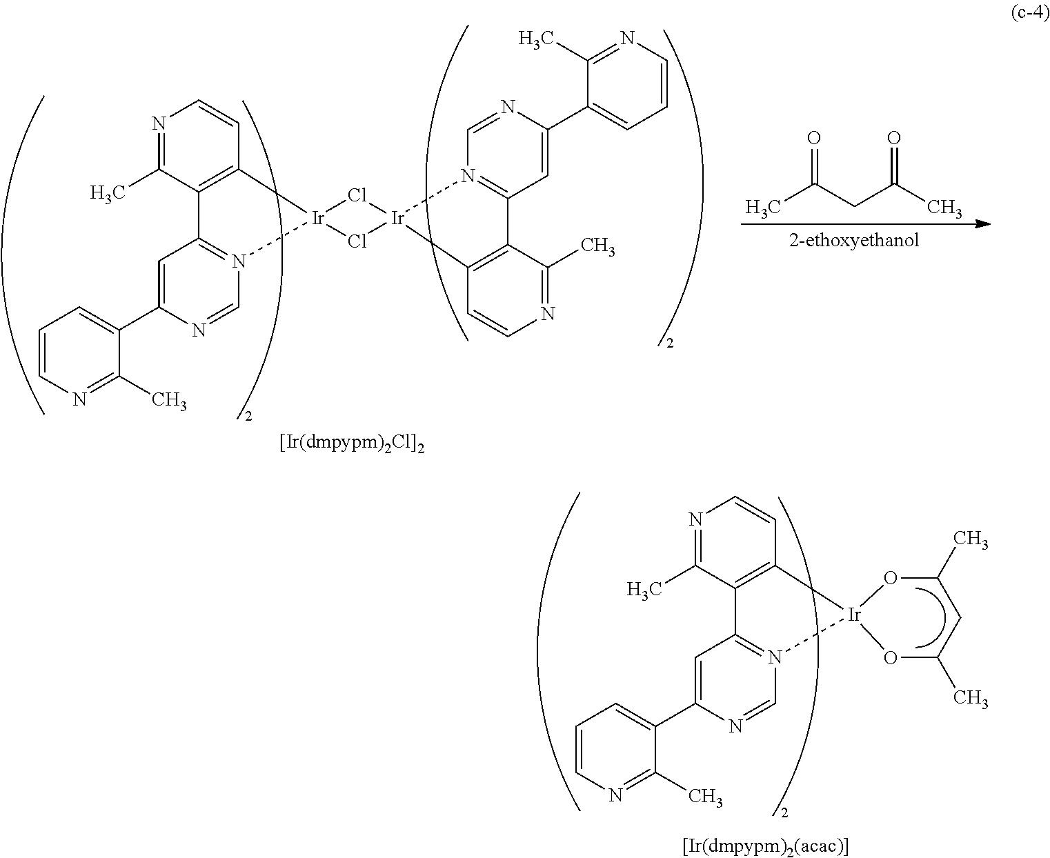 Figure US08889858-20141118-C00042