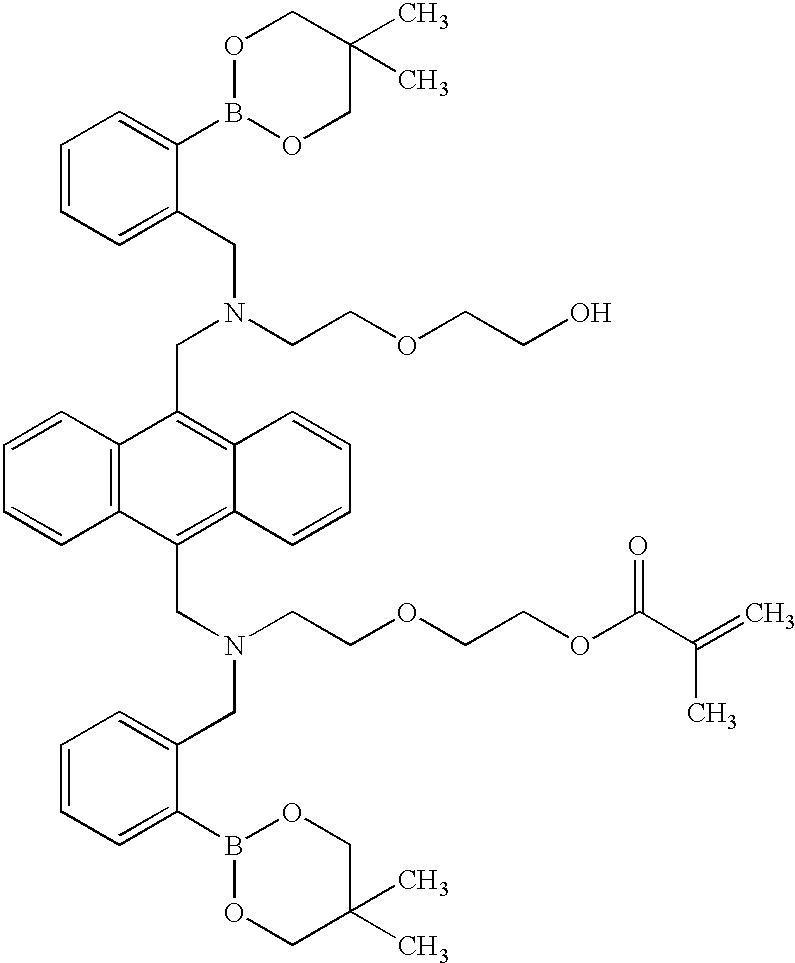 Figure US06800451-20041005-C00005
