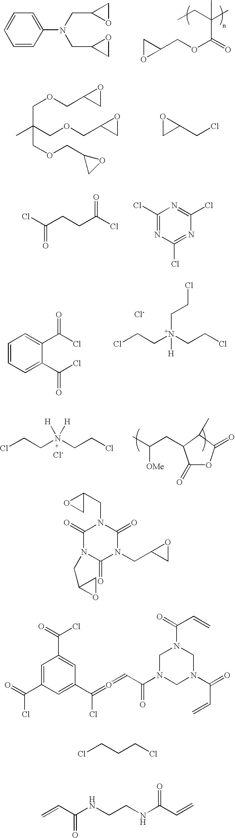 Figure US07342083-20080311-C00009