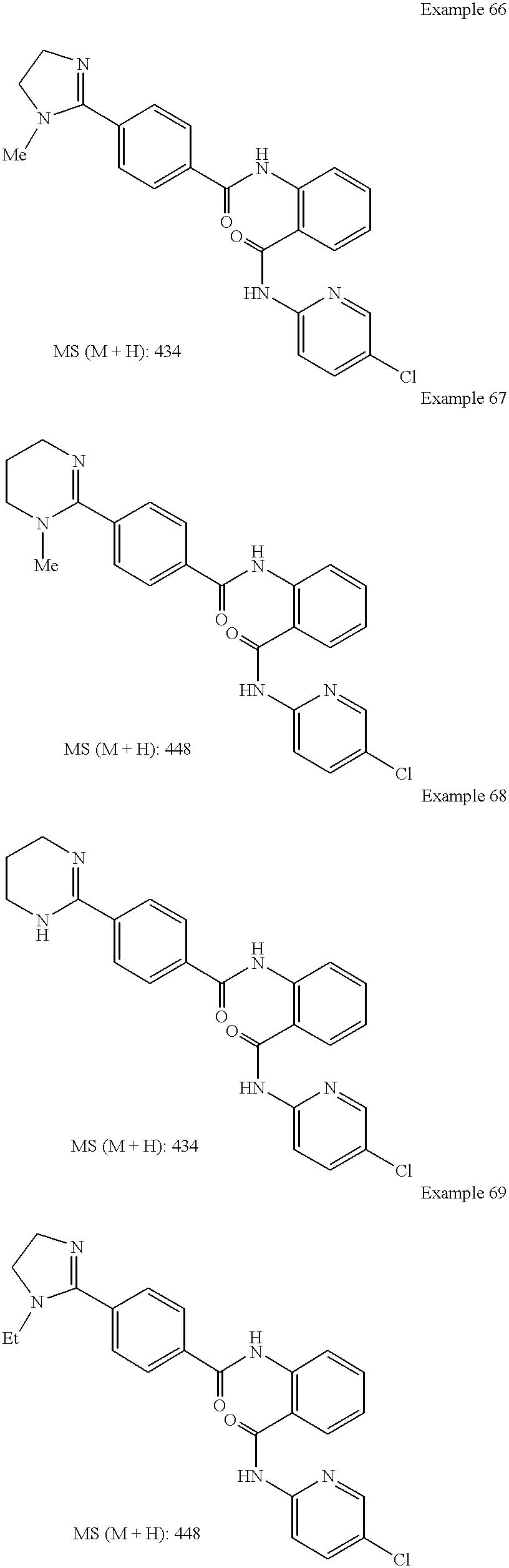Figure US06376515-20020423-C00294