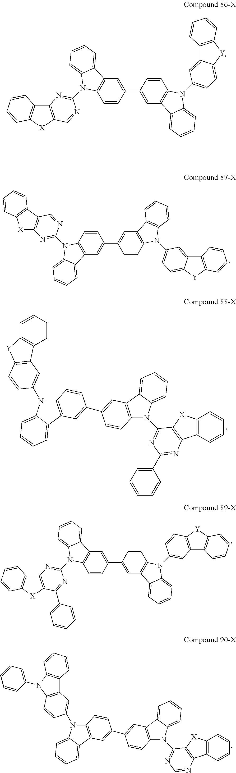 Figure US09553274-20170124-C00246