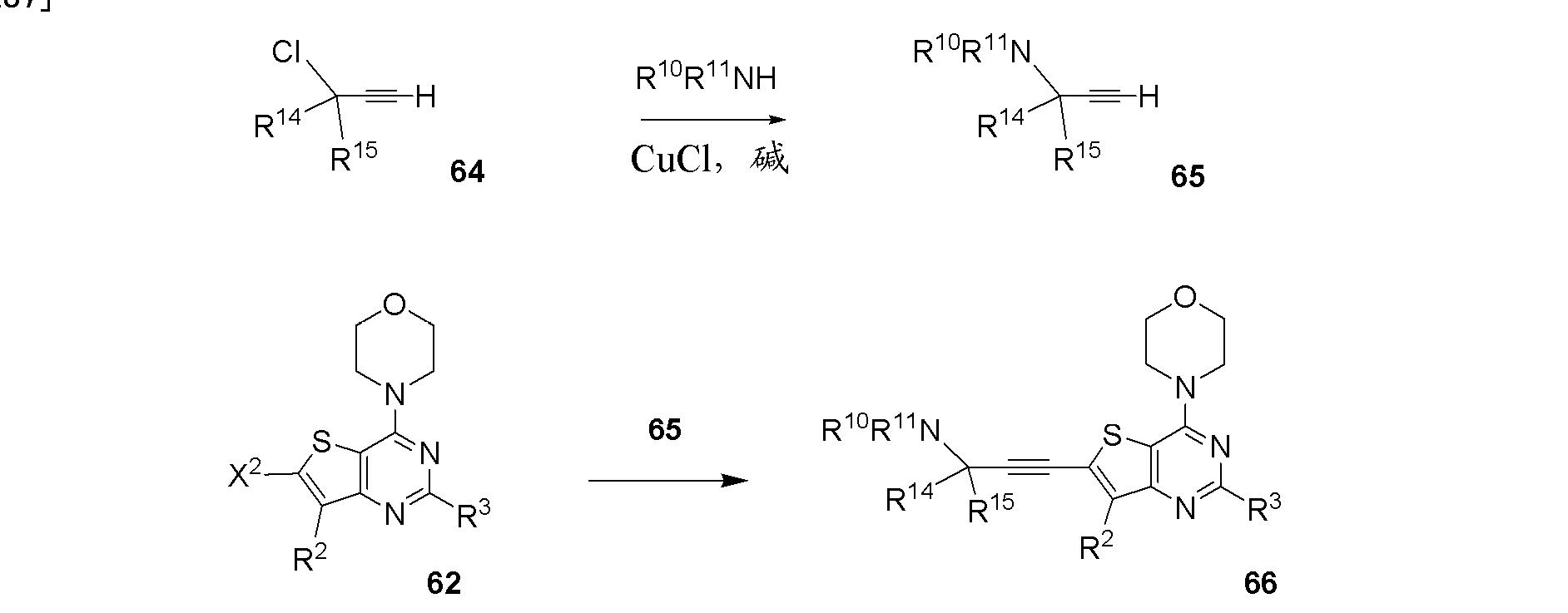 Figure CN102369011AD00432
