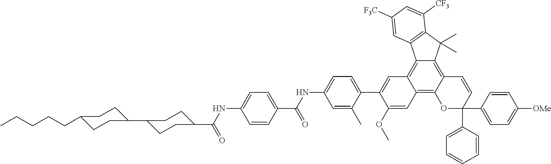 Figure US08518546-20130827-C00046