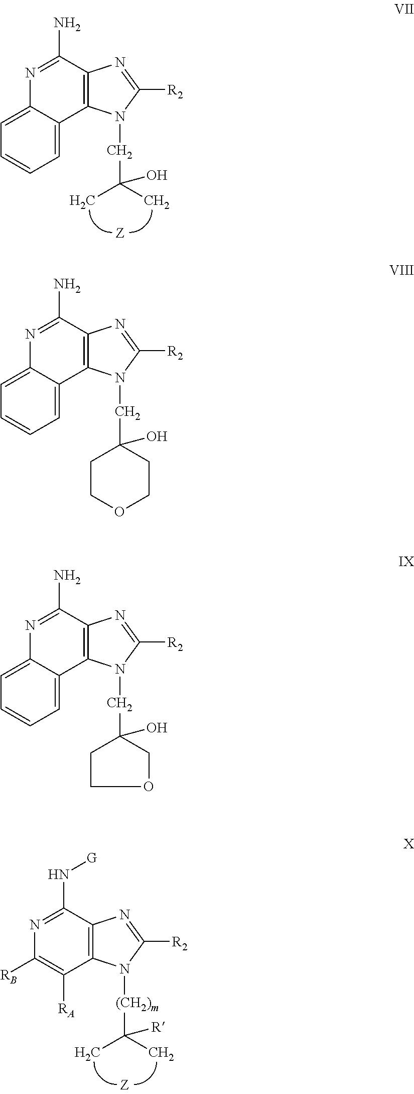 Figure US09938275-20180410-C00004
