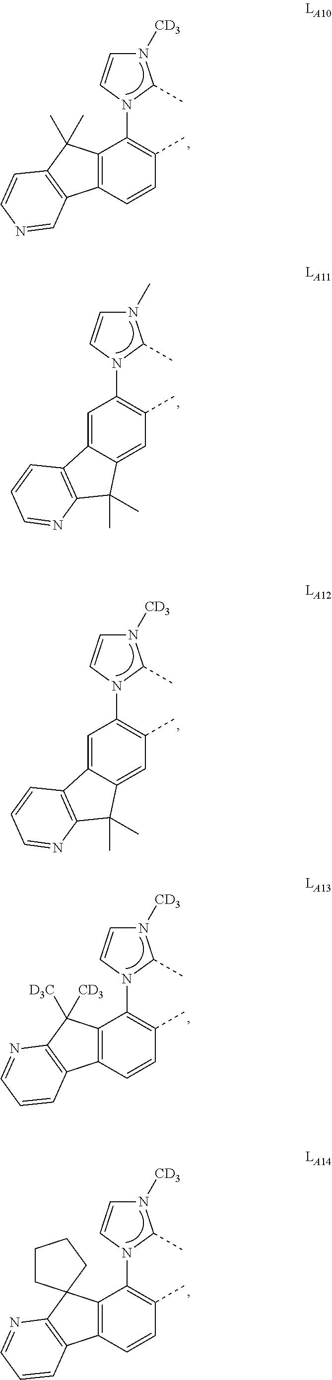 Figure US10003034-20180619-C00053