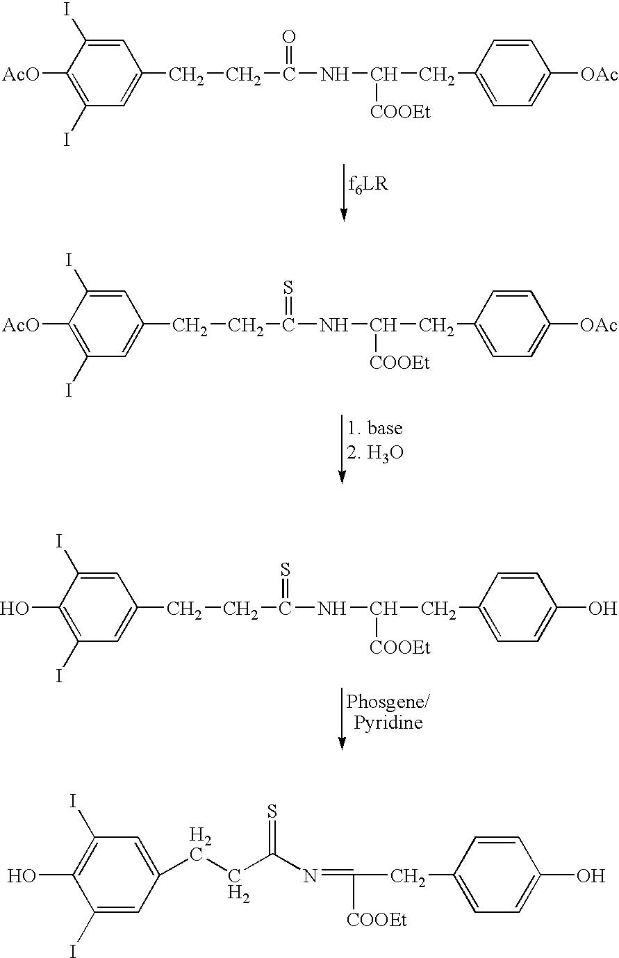 Figure US08551511-20131008-C00030