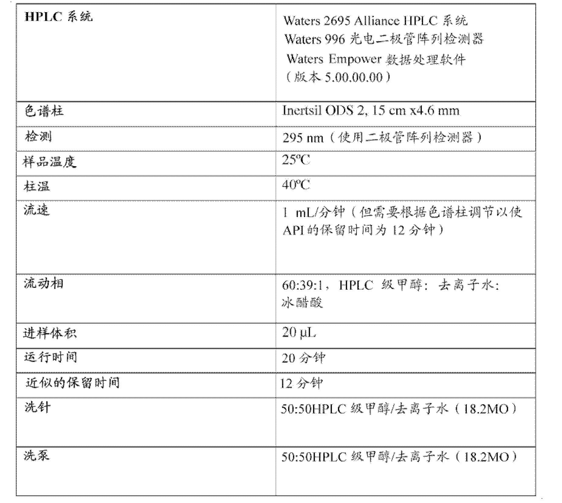 Figure CN102395274BD00641