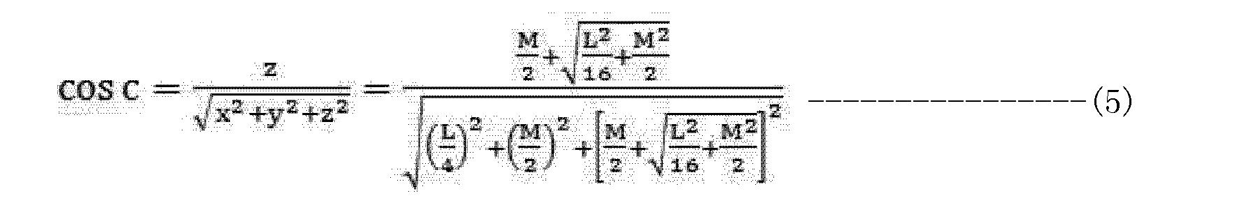 Figure CN102322980AD00081