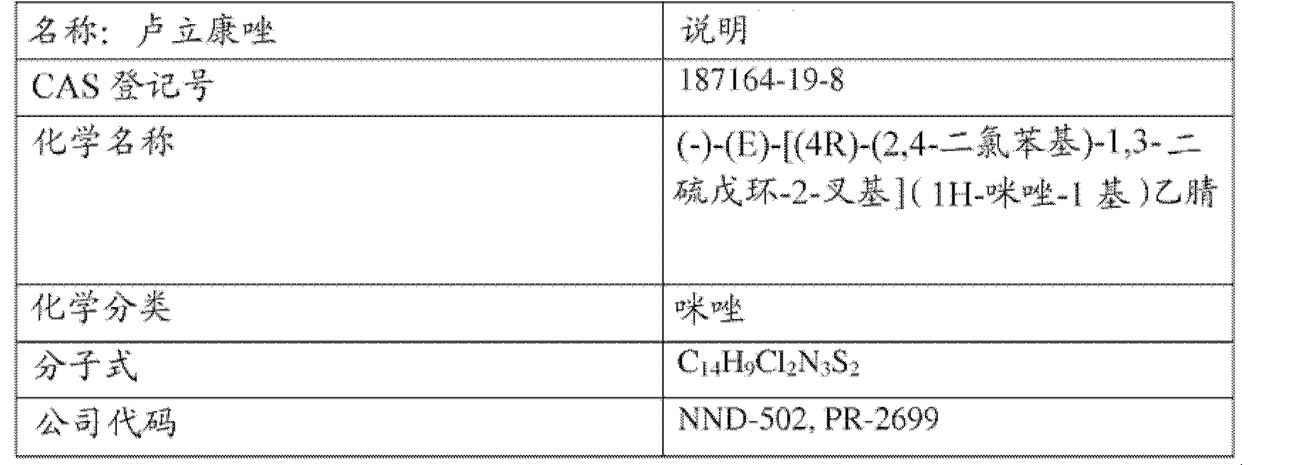Figure CN102395274BD00191