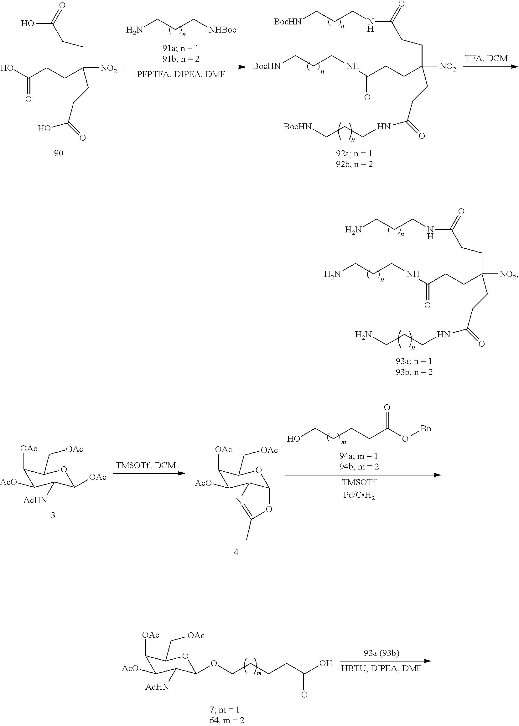 Figure US09994855-20180612-C00204