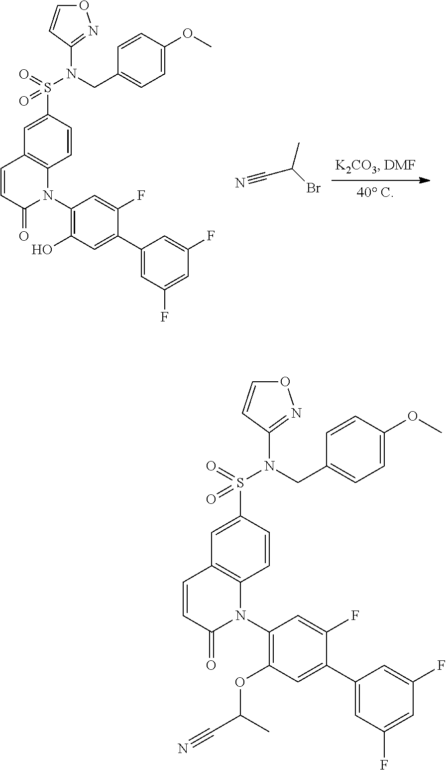 Figure US09212182-20151215-C00029