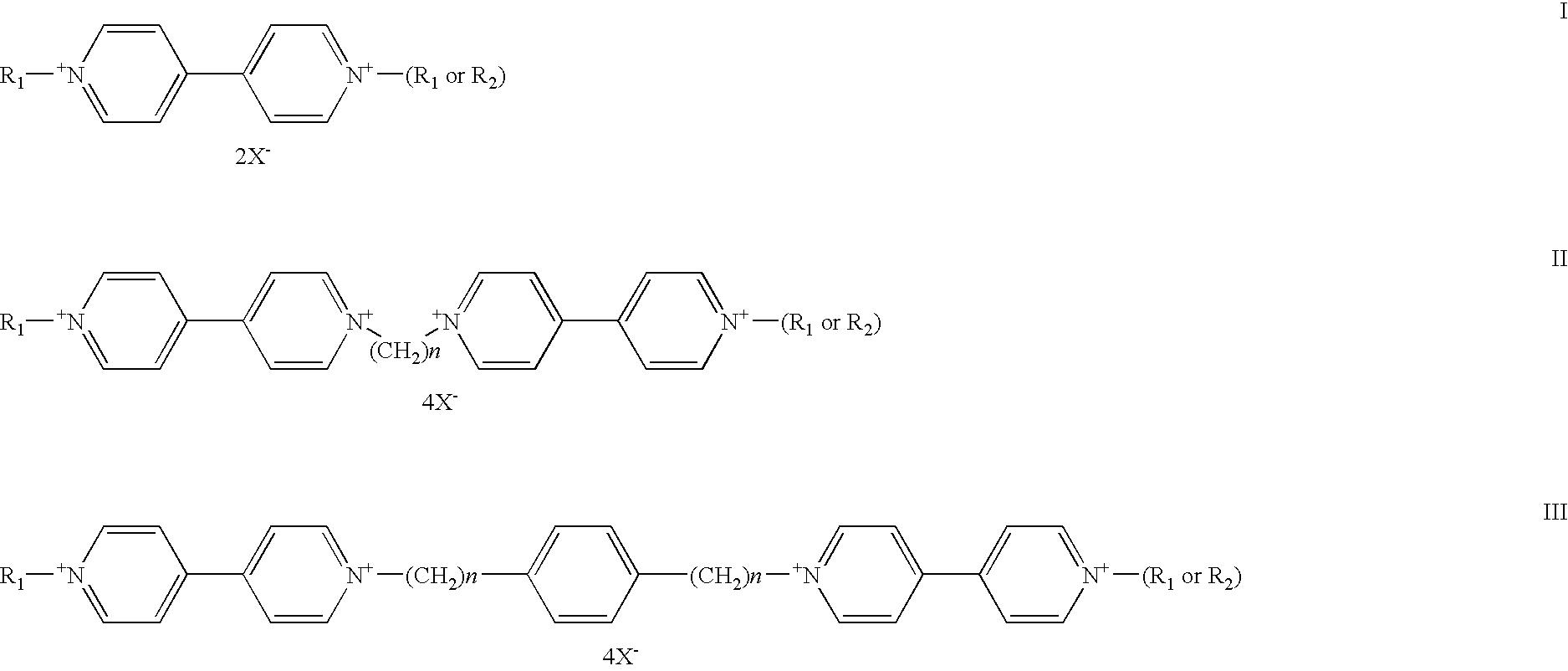 Figure US20050128562A1-20050616-C00003