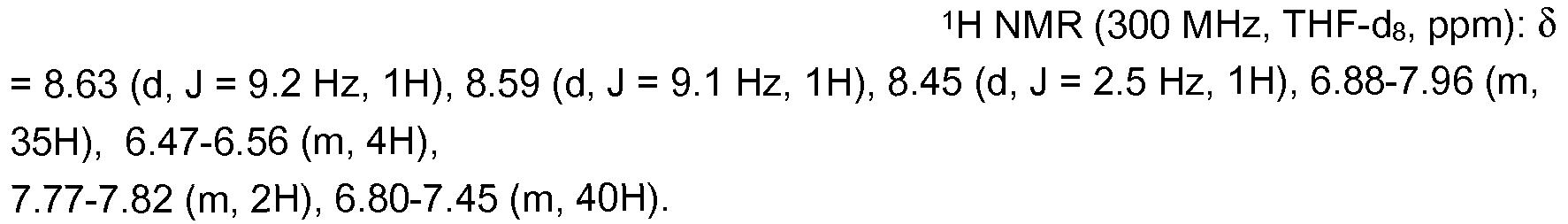 Figure 112012004234516-pct00072
