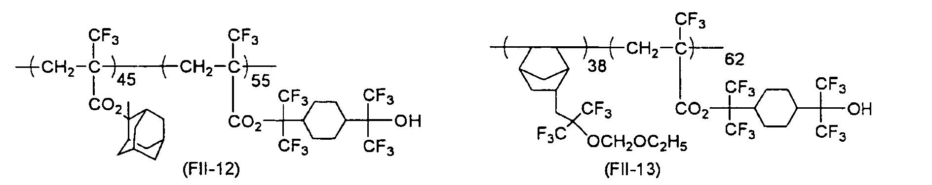 Figure 00900005