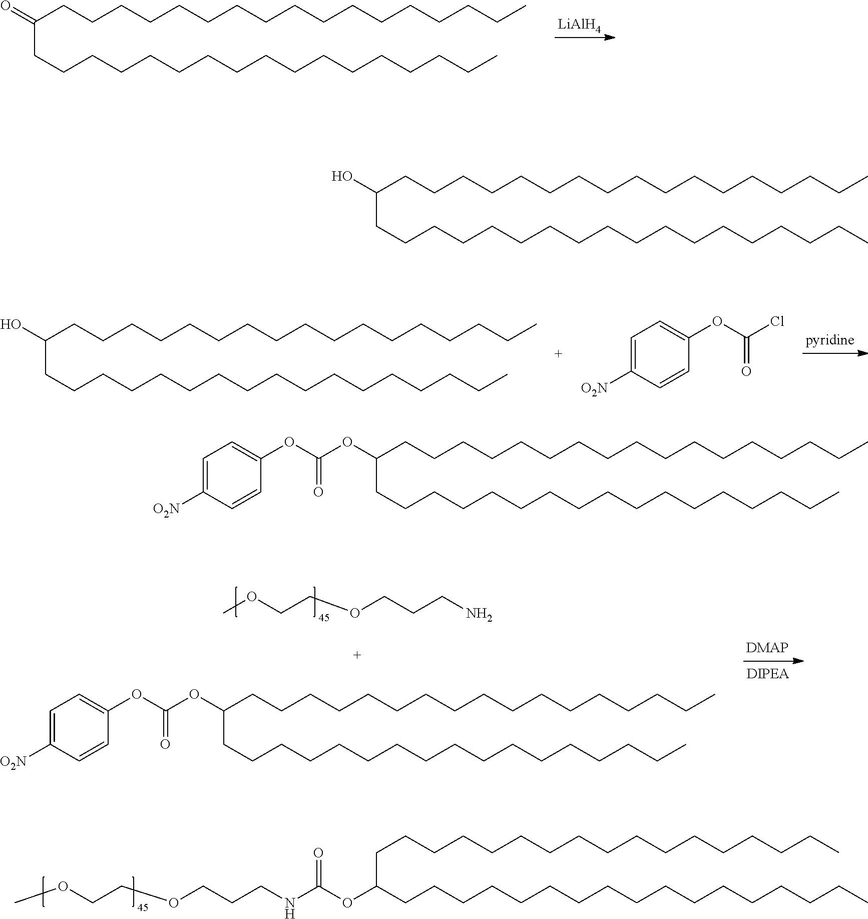 Figure US20110200582A1-20110818-C00147
