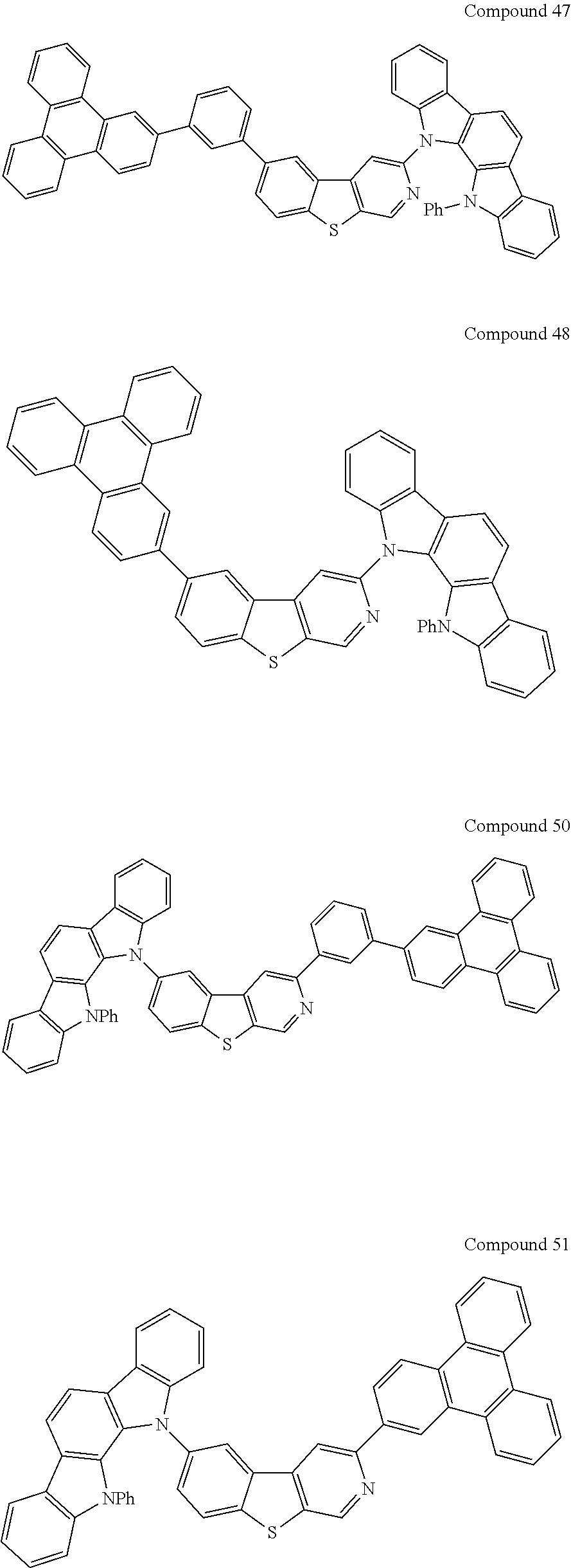 Figure US09518063-20161213-C00070