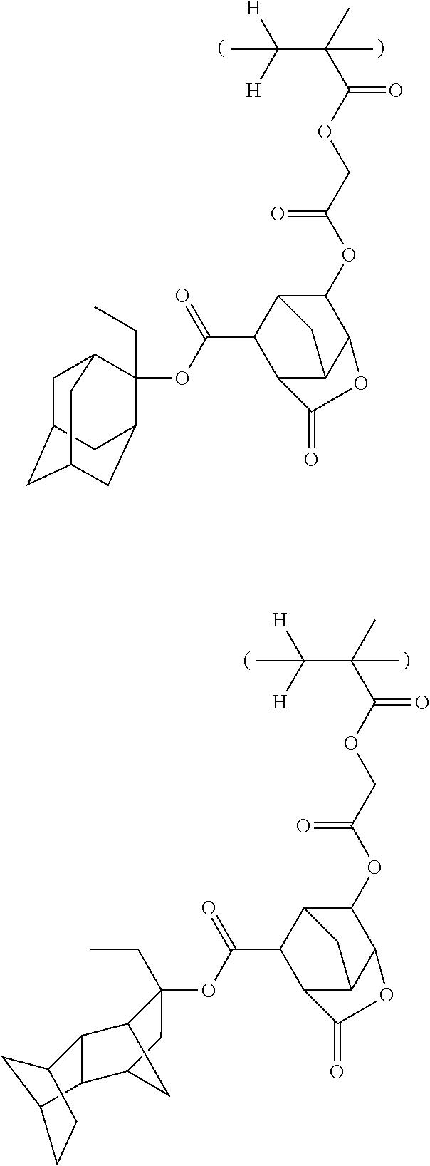 Figure US08900793-20141202-C00066