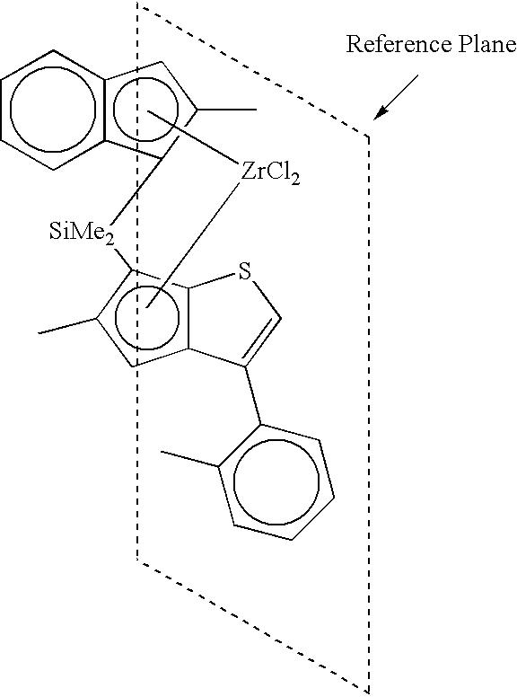 Figure US07803887-20100928-C00008