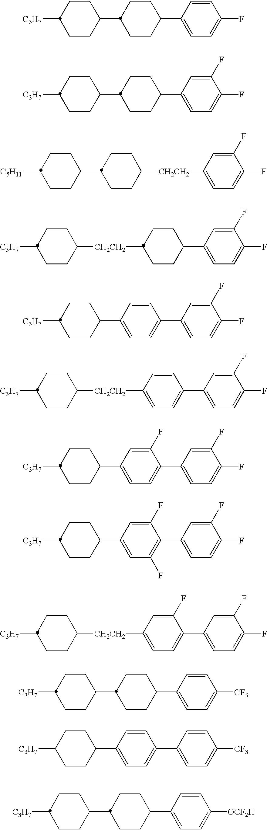 Figure US06580026-20030617-C00005