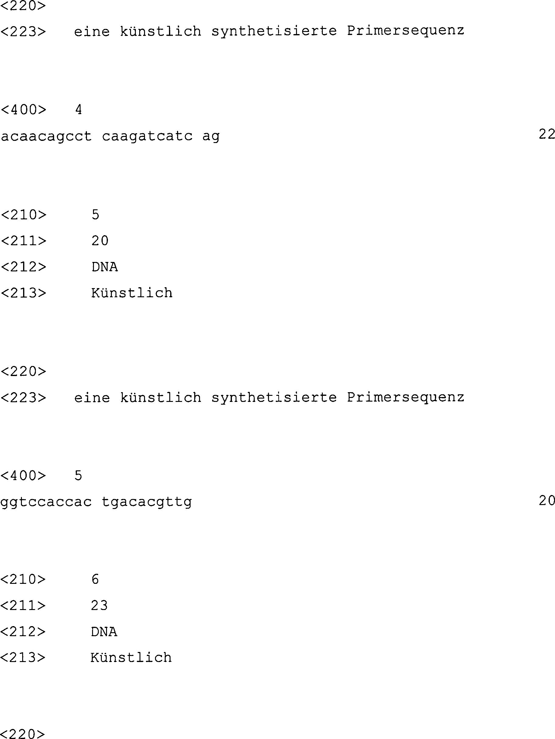 DE60218710T2 - Gen und protein mit bezug zu hepatozellulärem ...