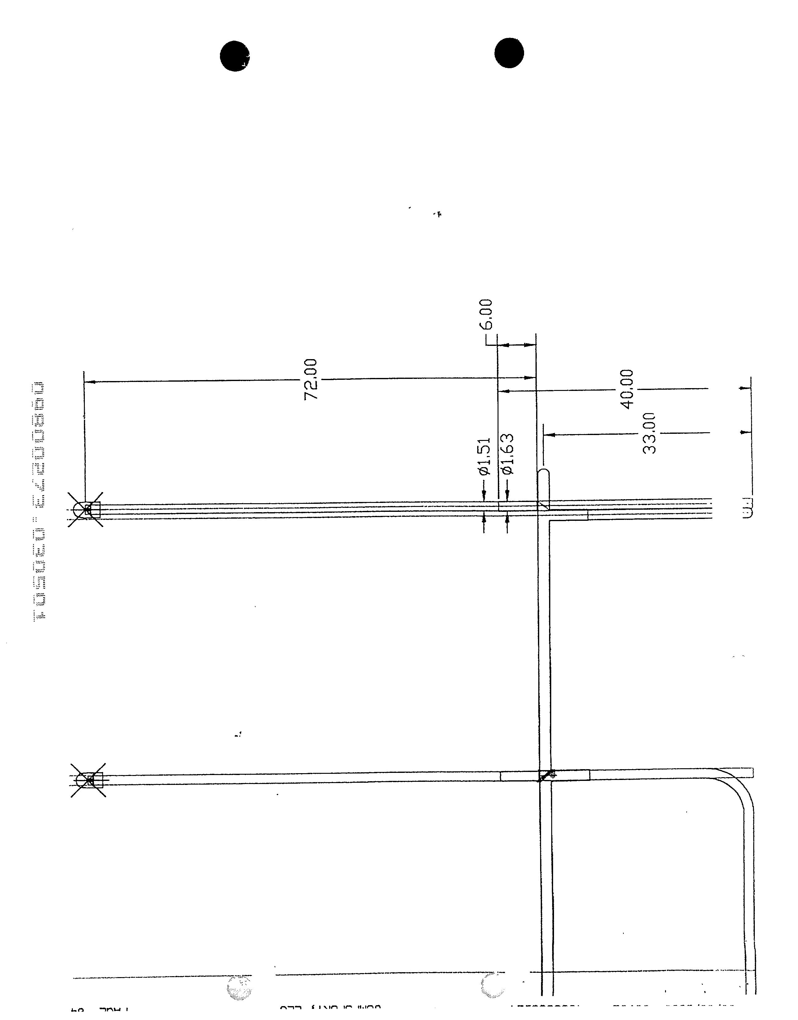 Figure US20020137598A1-20020926-P00075