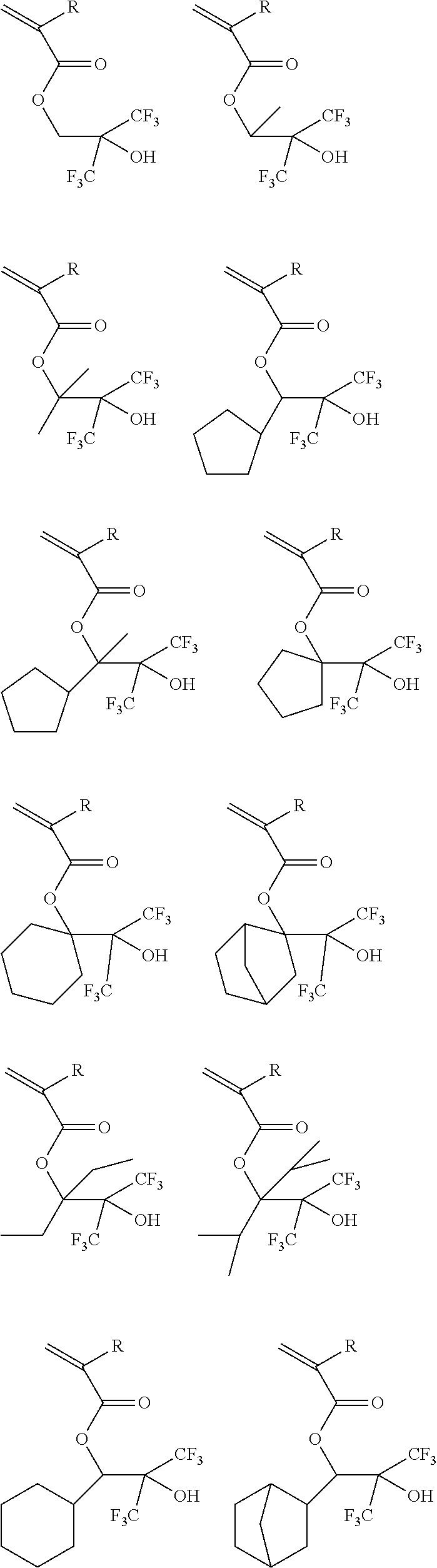 Figure US09040223-20150526-C00039