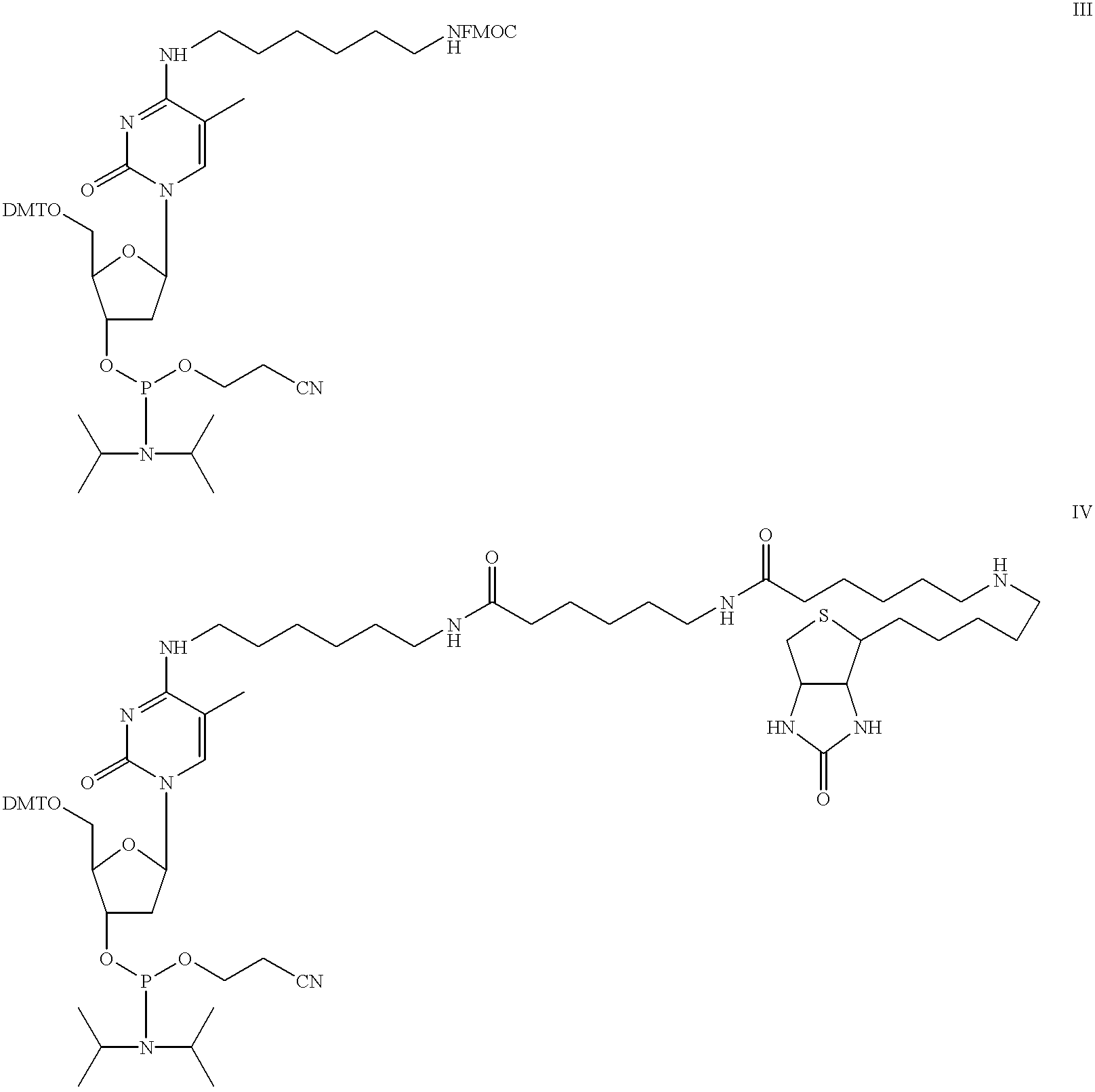 Figure US06355432-20020312-C00005