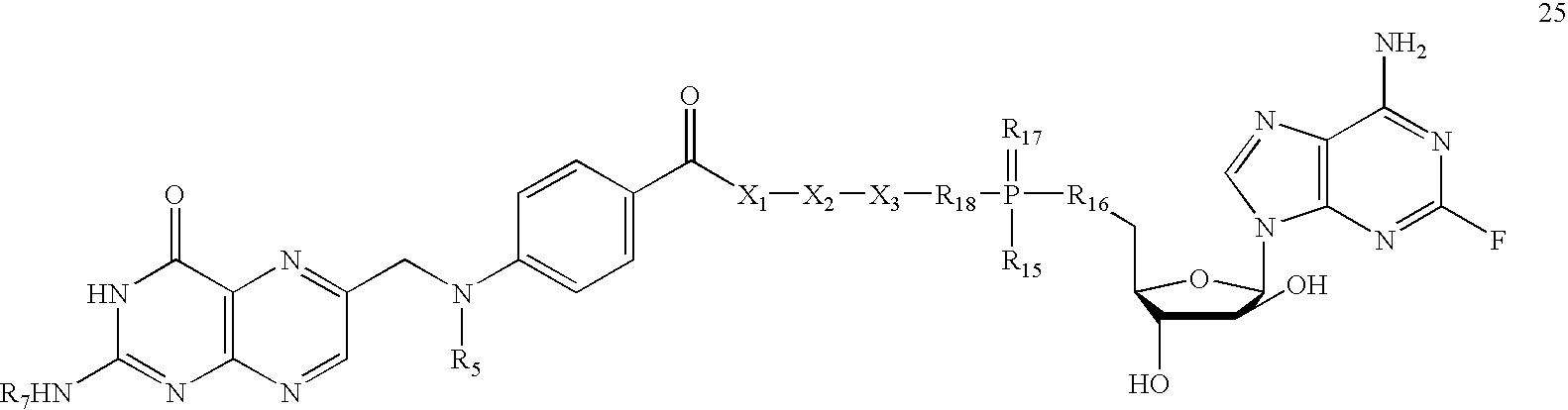 Figure US07833992-20101116-C00027