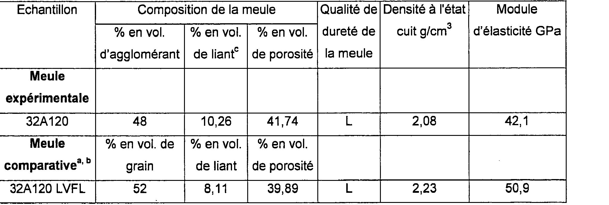 Figure LU91109A1D00631