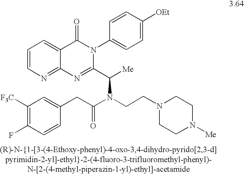 Figure US06794379-20040921-C00152