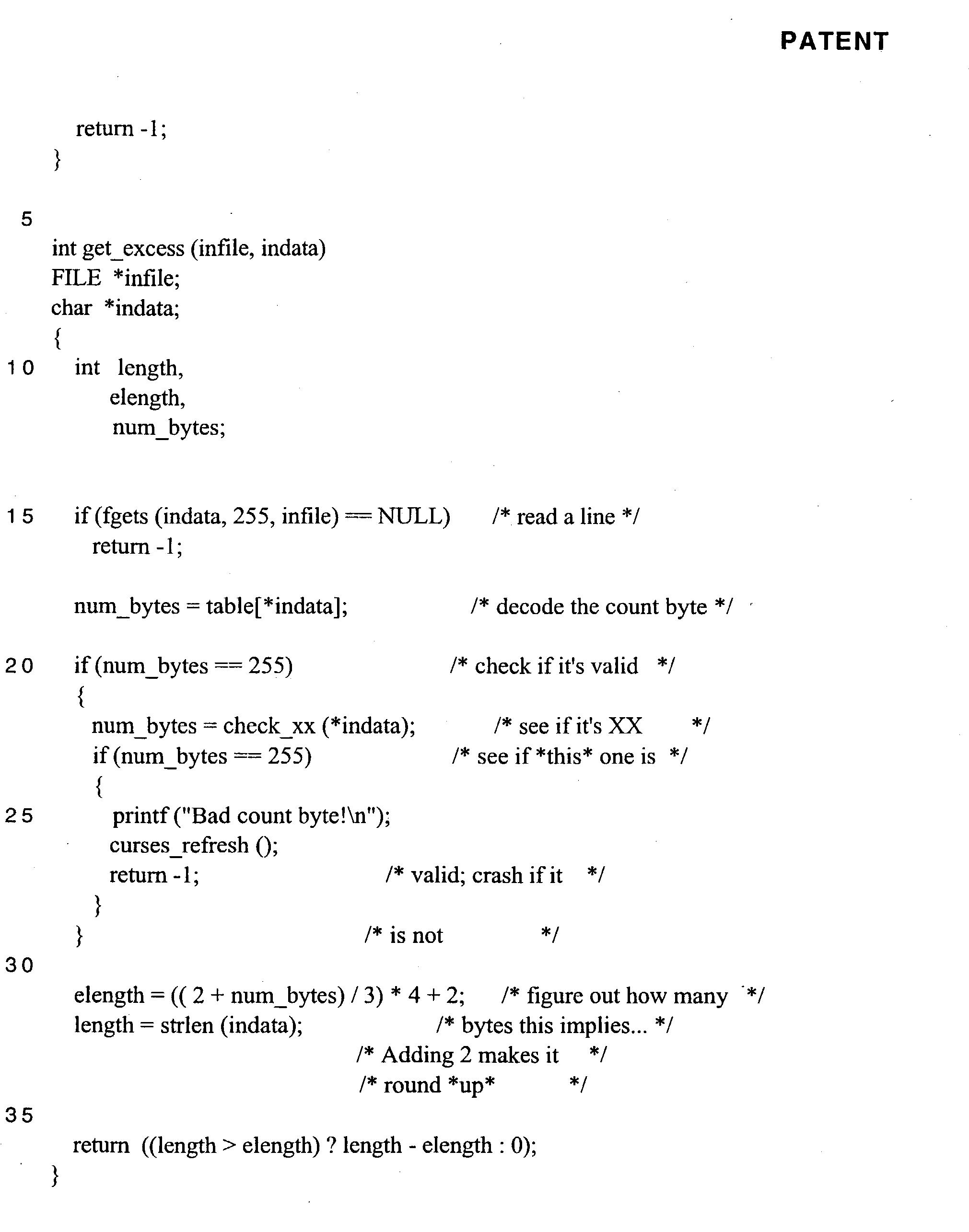 Figure US20030174721A1-20030918-P00111