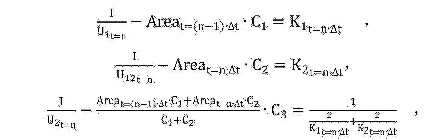 Figure CN105078425BC00072