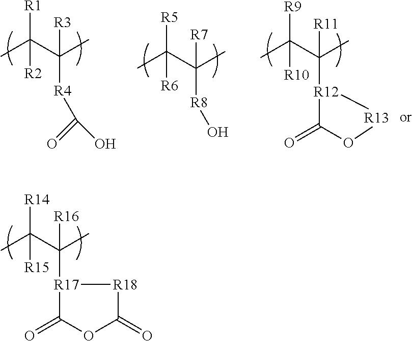 Figure US08715919-20140506-C00001