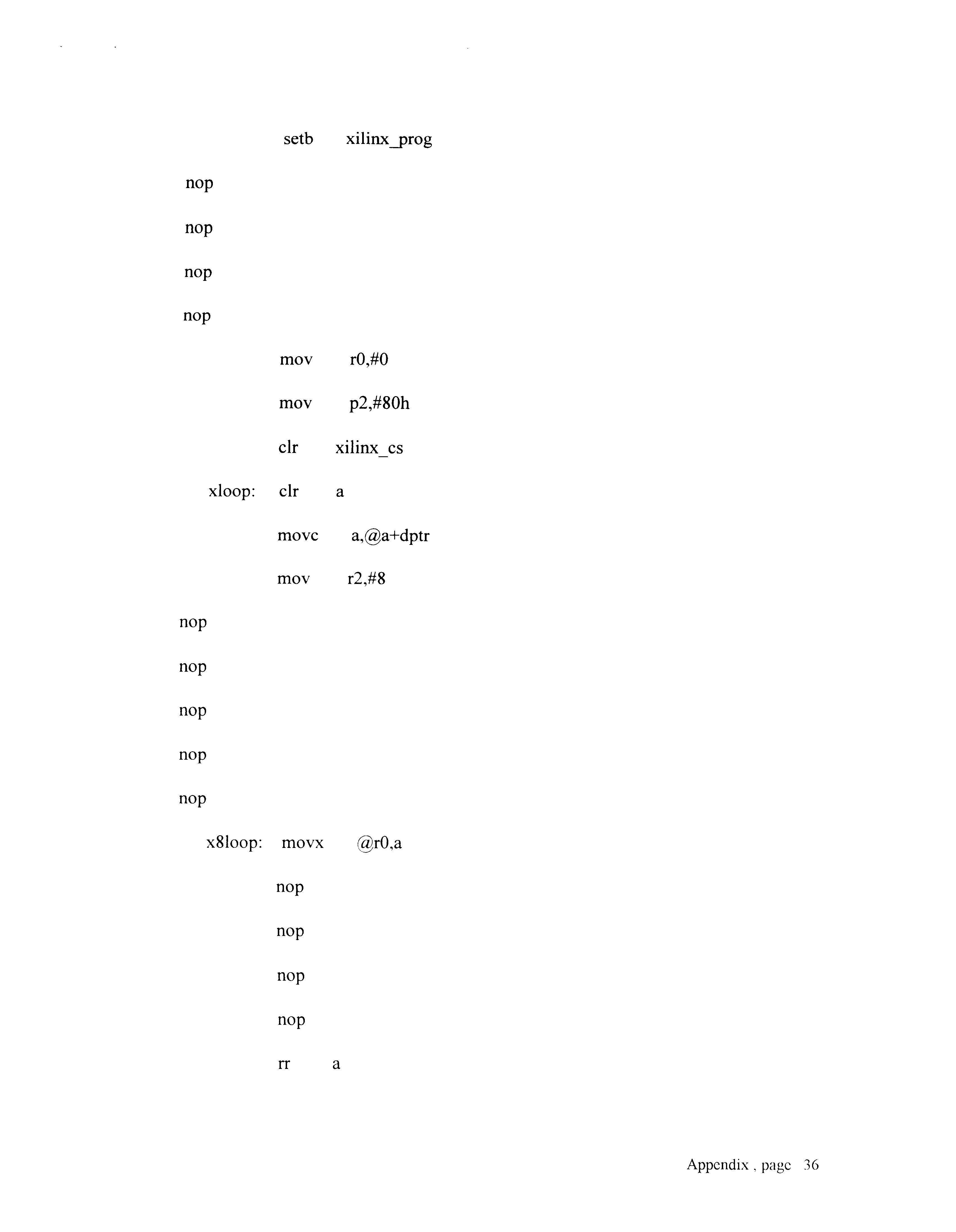 Figure US06458121-20021001-P00037
