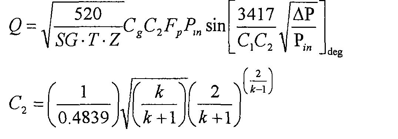 Figure CN101539056BD00122