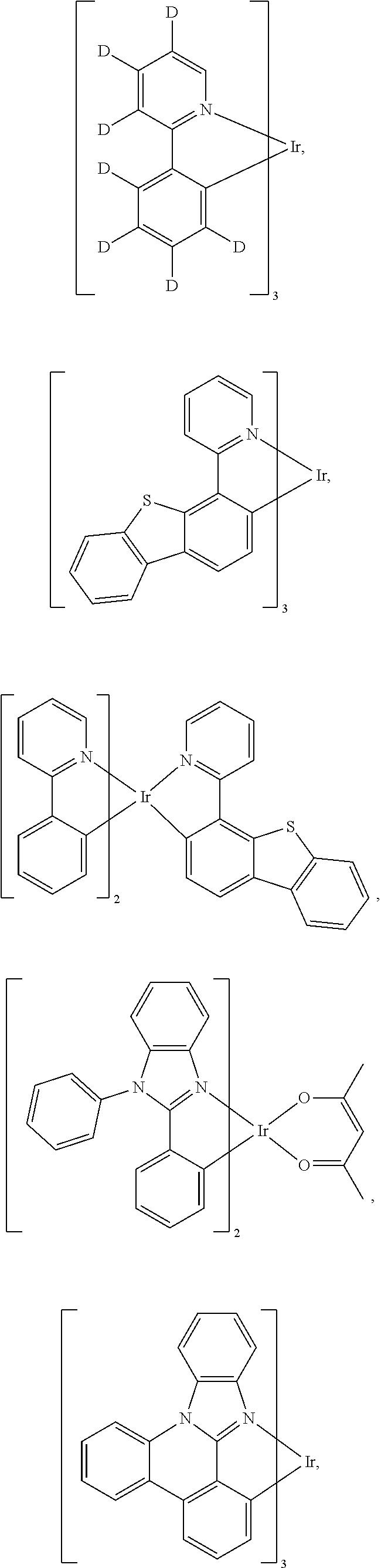 Figure US20190161504A1-20190530-C00065
