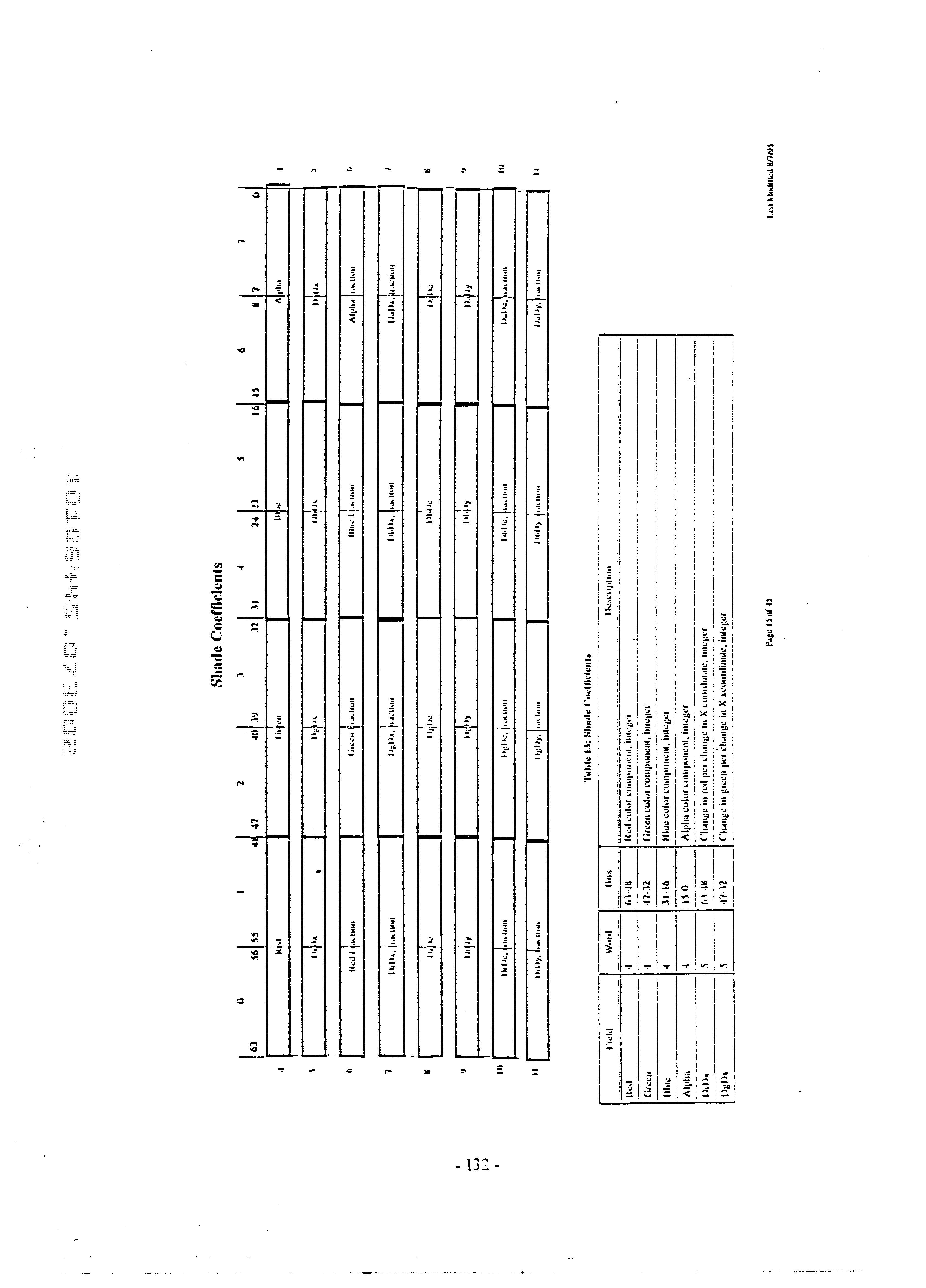 Figure US06593929-20030715-P00017