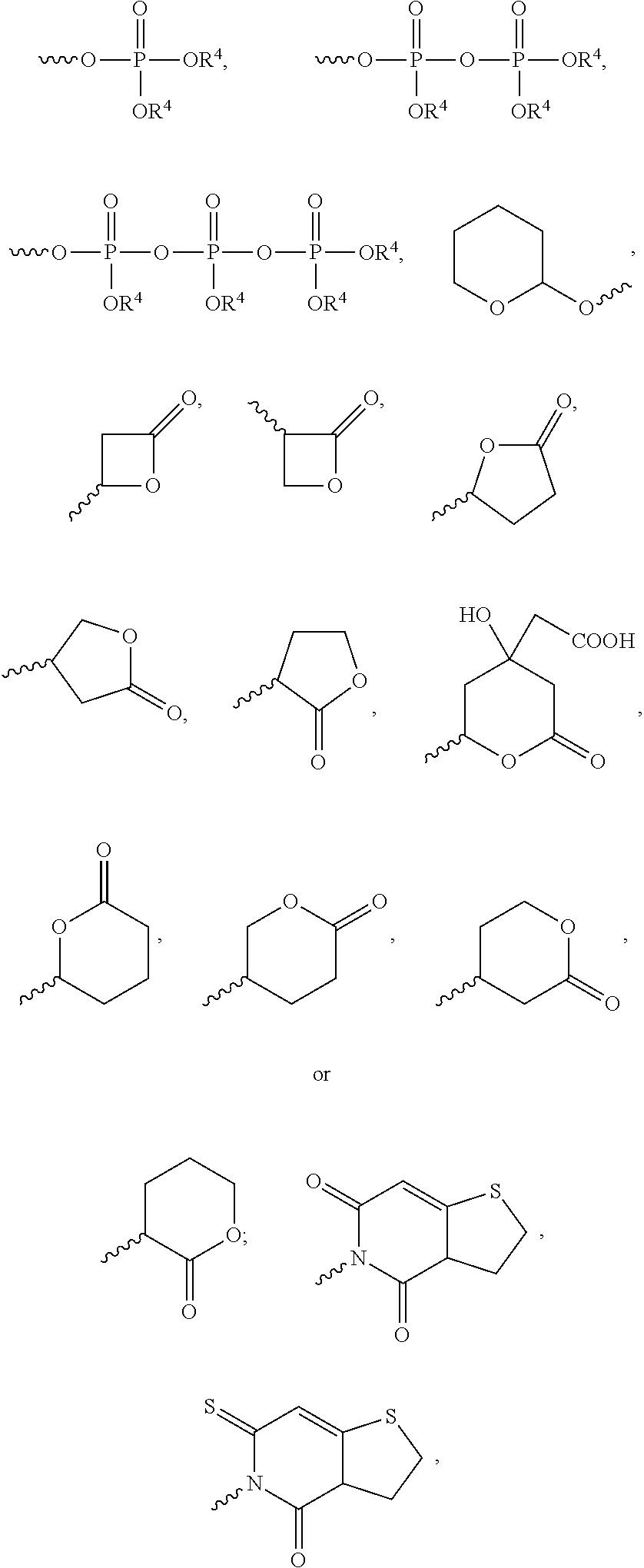 Figure US09662307-20170530-C00031