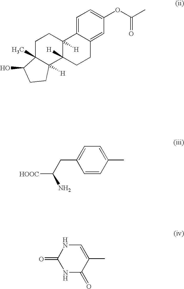 Figure US20050149158A1-20050707-C00052