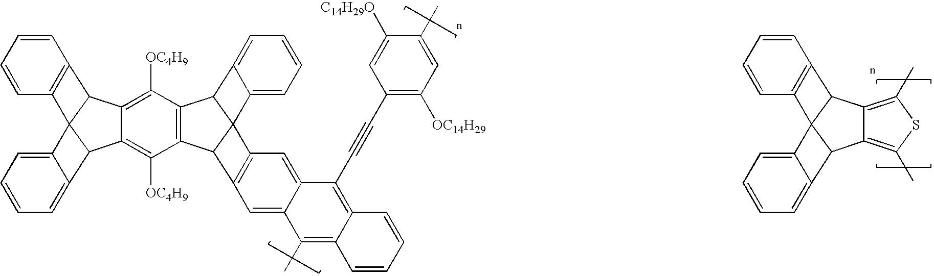 Figure US20060120923A1-20060608-C00015