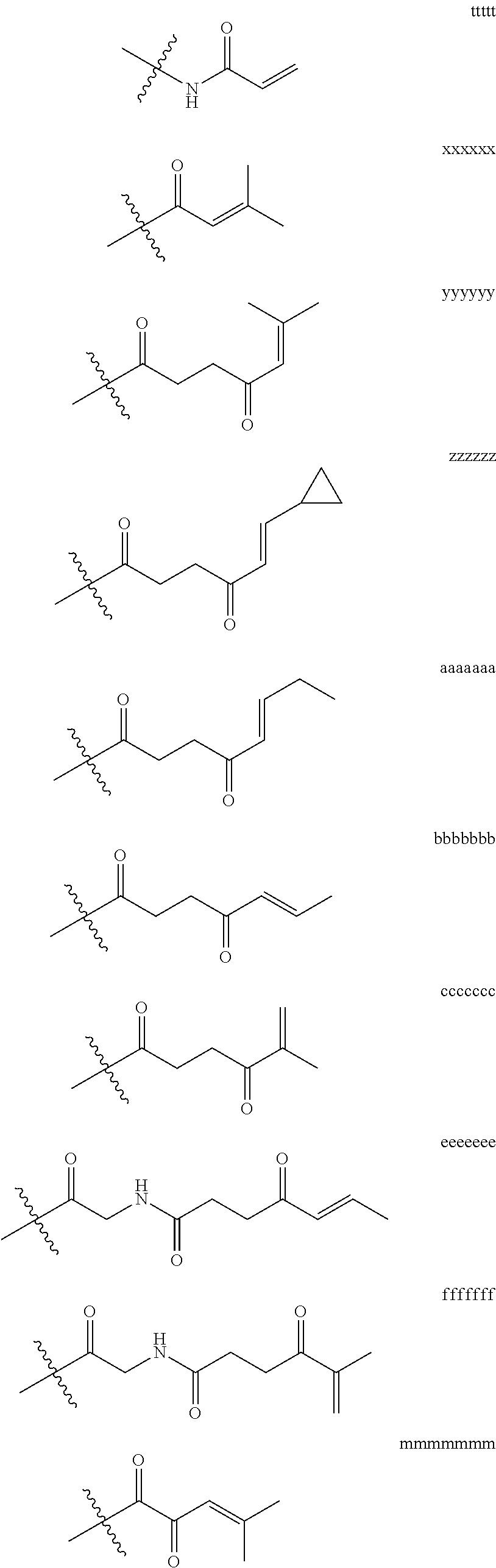 Figure US09561228-20170207-C00430