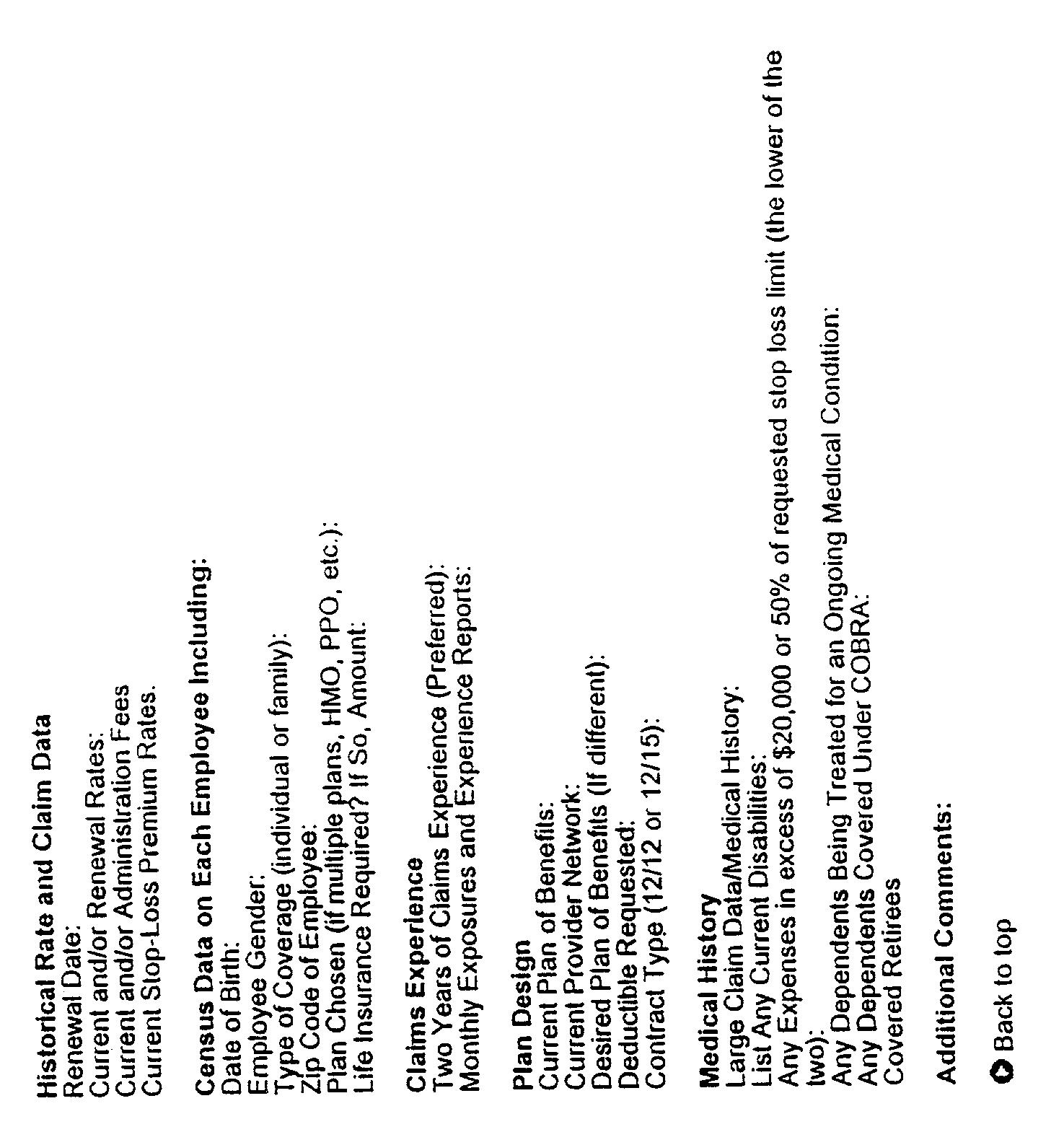Figure US20020149616A1-20021017-P00195