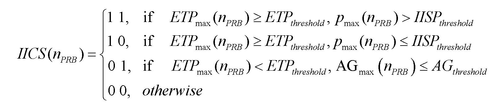 Figure PCTKR2014011052-appb-M000008